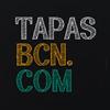 Tapas BCN