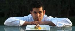 Isaac Sabrià estrena su blog y renueva la web de La Sala Gran