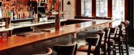 5 aspectos imprescindibles para abrir un bar de copas