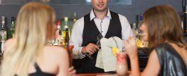 ¿Cómo buscar los camareros adecuados para nuestro negocio de hostelería?