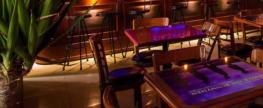 Los 5 errores más frecuentes al montar un bar