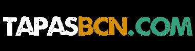 Tapas BCN | www.tapasbcn.com